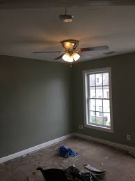 How To Install A Ceiling Light Fixture Without Existing Wiring Ceiling Fan Installation In Philadelphia Lauterborn Electric