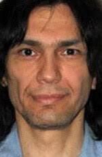 Richard Ramirez Birth Data