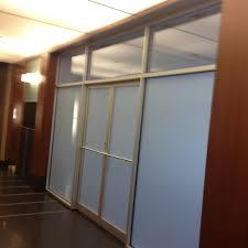 commercial interior glass door. Office Interior Doors, Commercial Door Exterior. Glass