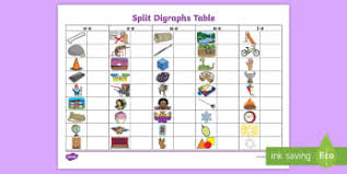 Phonics worksheets and online activities. Phonics Phase 5 Worksheets Primary Resources