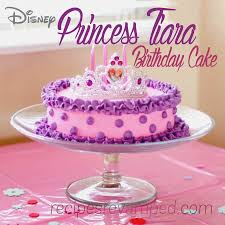 Birthday Cake Name Page 11 Kidsbirthdaycakewithyearml
