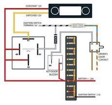 similiar super beetle wiring diagram keywords diagram besides 1973 vw super beetle wiring diagram as well 1974 vw