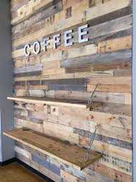 wood pallet wall best 25 pallet walls ideas on pallet accent wall