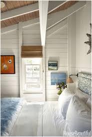 Diy Decoration For Bedroom Bedroom Creative Bedroom Decorating Ideas Diy Bedroom Decor