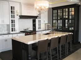 kitchen designs. KITCHEN; BATHROOM; ACCESSORIES Kitchen Designs E