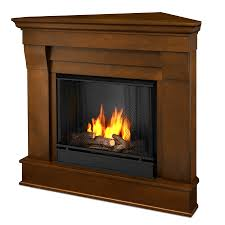 real flame 40 9 in gel fuel fireplace