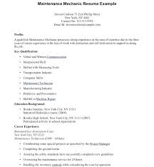Sample High School Resume No Work Experience University Resume Samples High School Student Resume Samples With No