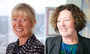 New Year's honours: Nurses' achievements recognised | RCNi