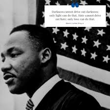 No classes on Martin Luther King Day | January 15, 2018
