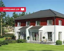 Haus Zum Verkauf 68549 Ilvesheim Mapionet