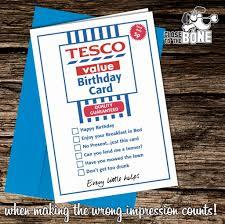 tesco birthday cards for tesco business cards