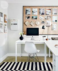 5 inspiring work from home office spaces home office85 office