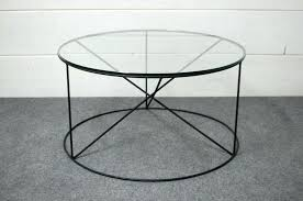 round glass end table coffee table low round coffee table glass end tables lift top glass table covers dining room table