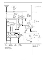 Rhd td27ti engine models