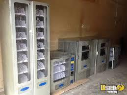 Seaga Vending Machine Parts Enchanting Seaga Office Deli Snack Soda Entree Seaga Vending Machines
