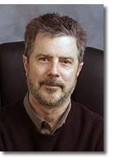 David Zava Dr. David Zava has devoted his 40-year professional career to exploring the role of hormones in ... - davidzava150