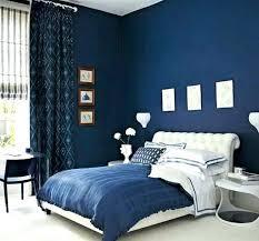 W Teen Room Colors Teenage Boy Bedroom Paint Ideas Google Search