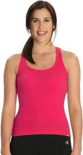 Tank Tops Buy Tank Tops Online At Best Prices In India