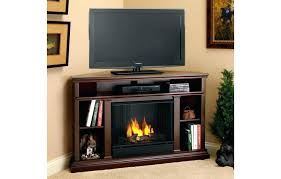 bjs electric fireplace tv stand full size of stand remarkable photos design fireplace miraculous with led