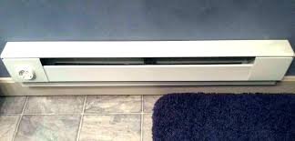 king wall heaters king wall heater electric baseboard heating pros and cons toms stop electric baseboard king watt volt wall heater
