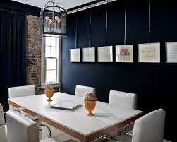 office wall frames. Awesome Wire Picture Hanging System : And The Wall Frames At Transitional Office