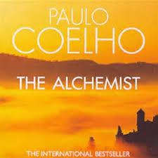 tags paulo coelho alchemist love relationships   tags paulo coelho the alchemist