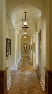 pendant lighting for hallway light ideas
