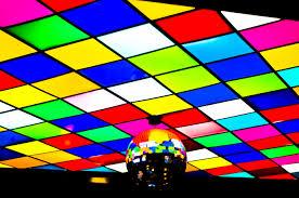 Big W Disco Lights Disco Wikipedia