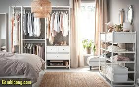 ikea bedroom furniture reviews. Ikea Hemnes Bedroom Set Luxury Furniture Ideas Reviews