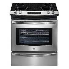 frigidaire wiring diagram stove images frigidaire oven repair stove repair manual