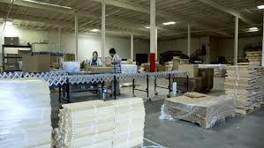 warehouse office space. northwest flex space shared warehouse and office p