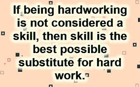 40 Inspiring Hard Work Quotes For Success And Achievement Inspiration Inspiring Work Quotes