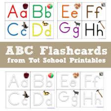 free printable alphabet.  Printable With Free Printable Alphabet H