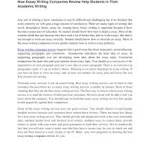 family essay examples essay examples about family essay example dravit si home images