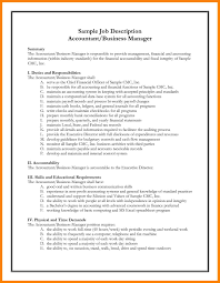 Cocktail Waitress Job Description For Resume Administrative Officer Sample Resume New Concierge Jobcription Of 75