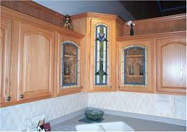 breathtaking delightful kitchen wall cabinet with glass doors horizontal kitchen wall cabinet with glass door cabinet