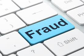 Image result for Fraud