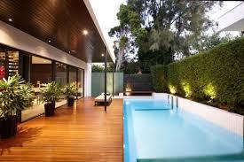 pool house interior design.  Pool And Pool House Interior Design