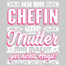 Beste Chefin Frauen T Shirt Spreadshirt