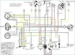 motorcycle harness diagram wiring diagram basic motorcycle harness diagram wiring diagram datasource