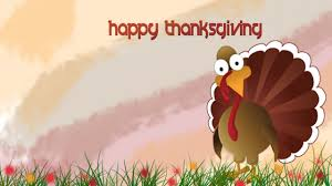 Happy Thanksgiving Turkey iPhone ...