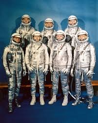 space program john f kennedy presidential library museum in 1957 the soviet union launched the satellite sputnik and the space race was on the soviets triumph jarred the american people and sparked a vigorous