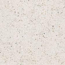 Além disso, é um material seguro para a área molhada que é o banheiro. Granilite Branco Na 60x60 Eliane Revestimentos