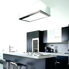 ceiling hood ceiling mounted kitchen extractor fan ceiling hood x designer glass ceiling kitchen extractor flush