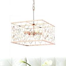 rose gold light fixtures rose gold light fixtures rose gold metal glass 4 inch square 4 rose gold light