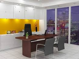 Decorate Office At Work Office Decor Ideas For Work Work Office Decorating Ideas Modern