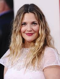 Heres How You Can Tame Your Wavy Rebellious Hair This Summer