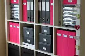 home office storage solutions. Home Office Storage Solutions T