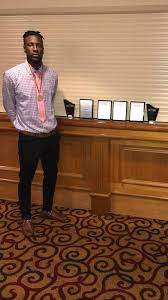 PREMIER LEAGUE AWARDS NIGHT - ALEX STARLING - North Adelaide ...