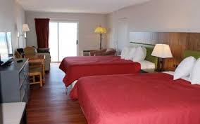 garden city inn. On-site Amenities At Garden City Inn Include: 24-hour Front Desk, Free WiFi, Barbecue Grills, Guest Laundry, Picnic Area, Parking, And An Outdoor L